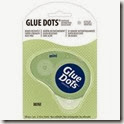 ScrapEmporium_Glue Dots  MINI GLUE DOTS ROLL 2