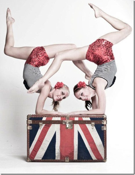 flexible-fit-extreme-12