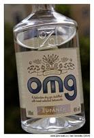 zufanek_omg_gin