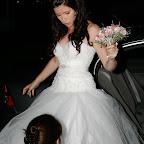 vestido-de-novia-mar-del-plata__MG_5202.jpg