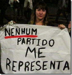 nenhum_partido_me_representa