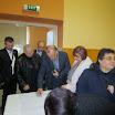 Tisztújító konferenciát tartott az MKP a Dunaszerdahelyi járásban