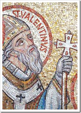 st-valentine-mosaic