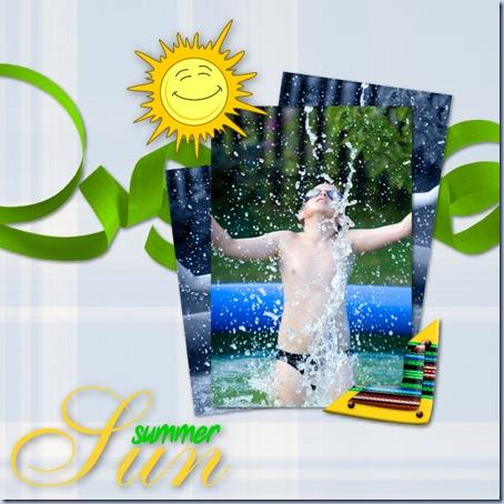js_Summer_Fun_LO-01