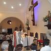 Quinta Feira Santa-18-2013.jpg