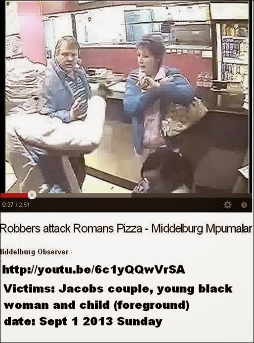JacobsVideoGrab6Sept1MiddelburgAttack