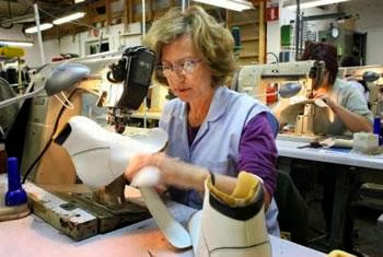 Femme cherche travail a alger