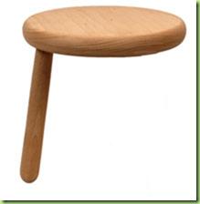 1-leg-stool1