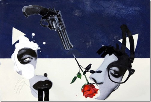 quentin-jones-mixed-media-collages-6-600x405
