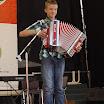 mednarodni-festival-igraj-se-z-mano-ljubljana-29.5.2012_025.jpg