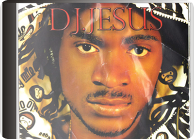 Cd capa_dj jesus[3][7]