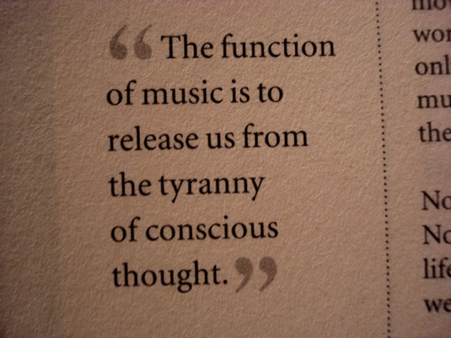 tyranny_music.jpg