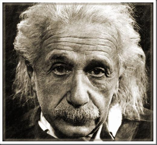 Einstein-01