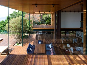 interior-casa-madera
