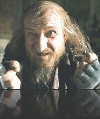 Fagin,Ben.Kingsley