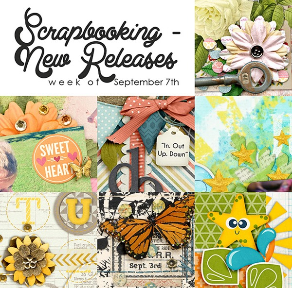 scrapbooking-new-releases-0907---life-as-their-mom