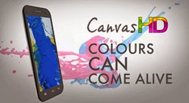 Micromax-Canvas-HD-A116-Demo-Video