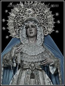 rosario-linares-inmaculada-2010-alvaro-abril-prendimiento-(5).jpg