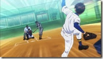 Diamond no Ace - 13 -13