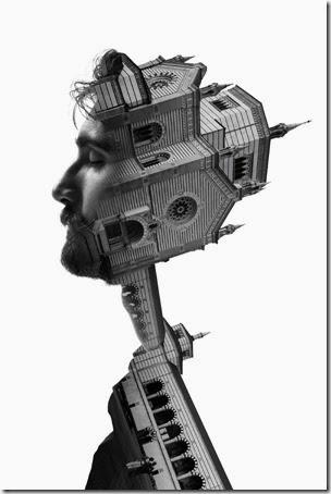 perfiles fusionados con arquitectura (3)