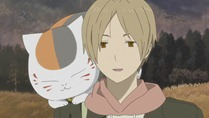 [HorribleSubs] Natsume Yuujinchou Shi - 43 [1080p].mkv_snapshot_21.25_[2012.01.23_13.19.45]