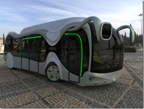 Cool_Concept_of_Future_Bus_04