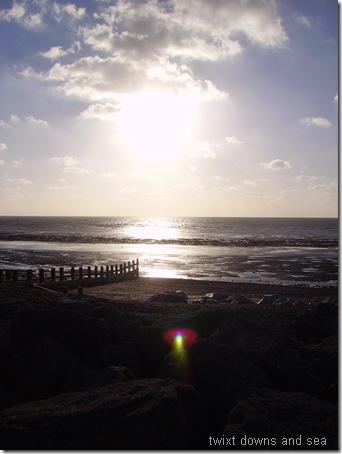 2012 beach 004