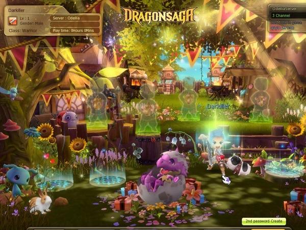 Dragonsaga 2013 04 08 16 33 30 20