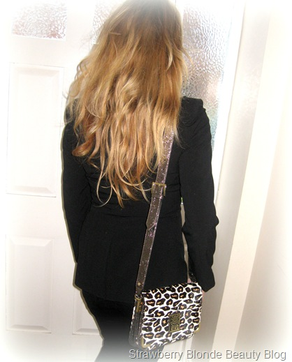 BIBA-leopard-Gretel-Bag-House-of-Fraser (14)