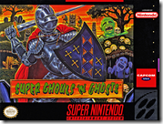 Super-Ghouls-ghost-snes-capa