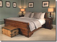 1907 beds