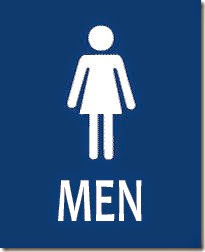 restroom_sign_men
