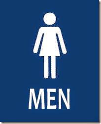 restroom_sign_men