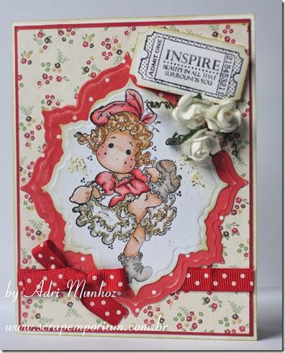 AdriMunhoz_ScrapEmporium_Moulin Rouge Tilda