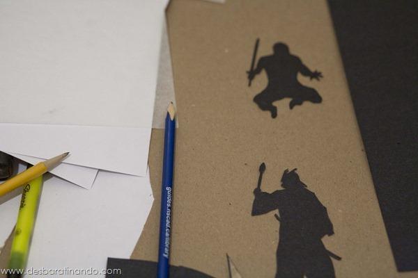David-Reeves-Papercuts-desbaratinando-3D-papel (35)