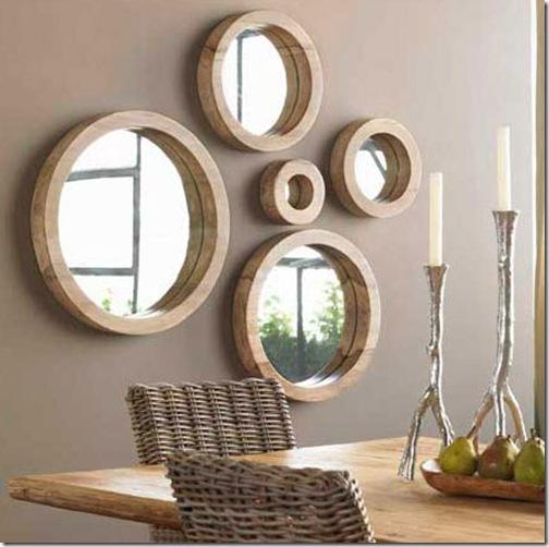 porthole-mirrors