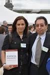 2011 09 17 VIIe Congrès Michel POURNY (920).JPG