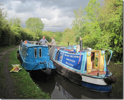 Peak Forest Canal 004