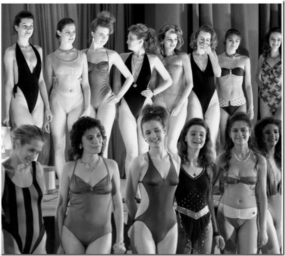 miss-ussr-pageant-1988-6