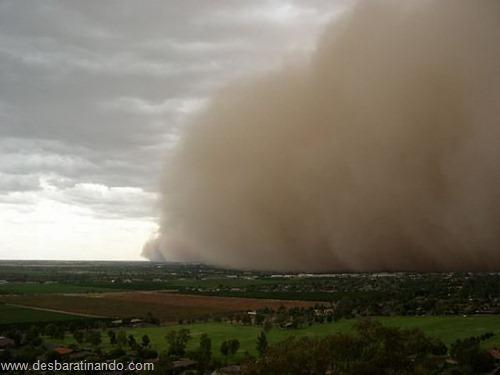 tempestade de areia desbaratinando  (8)