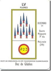 55 taro