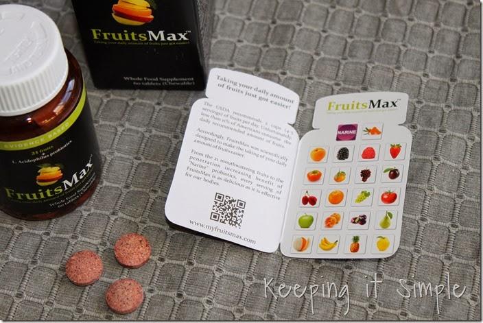 #FruitsMax (3)