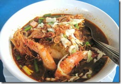 Mee Udang Ksepetang2