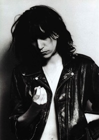 z_Patti-Smith