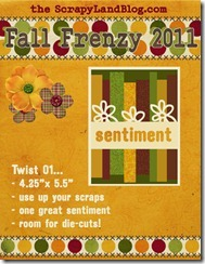 Card_1_Fall Frenzy