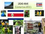 ZOO Aves (Costarica)