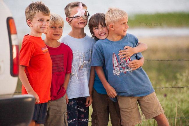 2012-07-16 Bear Lake 55666