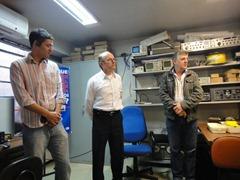 Engenharia Elétrica UFRGS - 17.08.2011 -