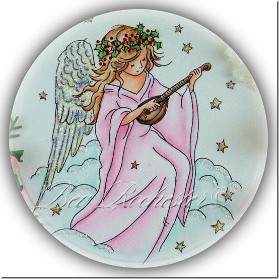 bev-rochester-lotv-angel-lute1