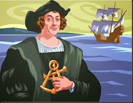 ChristopherColumbus